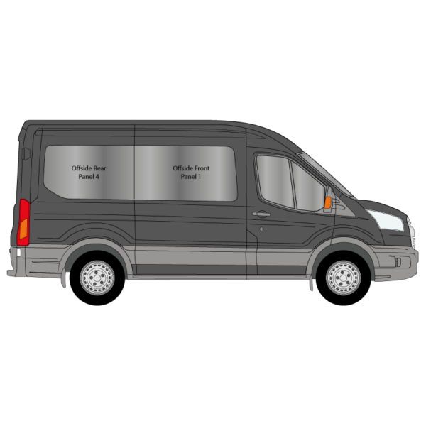Cheshire-Vehicle-Aluminium-Windows-Specialised-Vehicles-Ford-Transit-2014-MWB-Offside-Panel-1-and-4