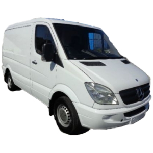 Cheshire-Vehicle-Aluminium-Windows---Mercedes-Sprinter-2007-SWB